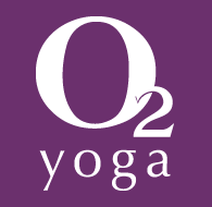 O2 Yoga